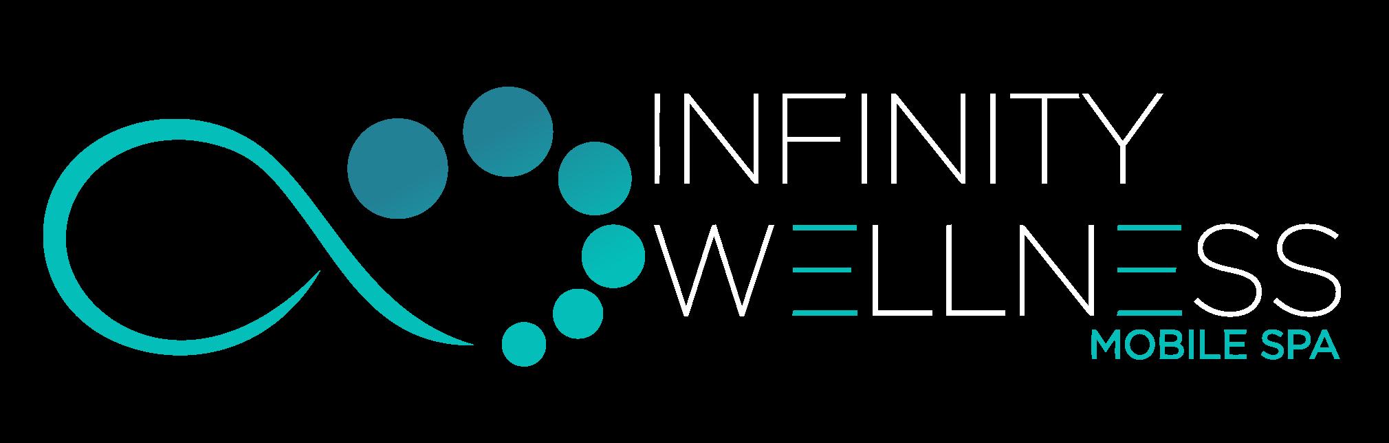 Infinity Wellness  Mobile Spa